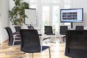 seminarraum-stuhlkreis