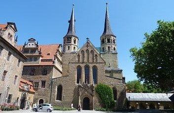 Tagungshotels Raum Leipzig und in der Nähe